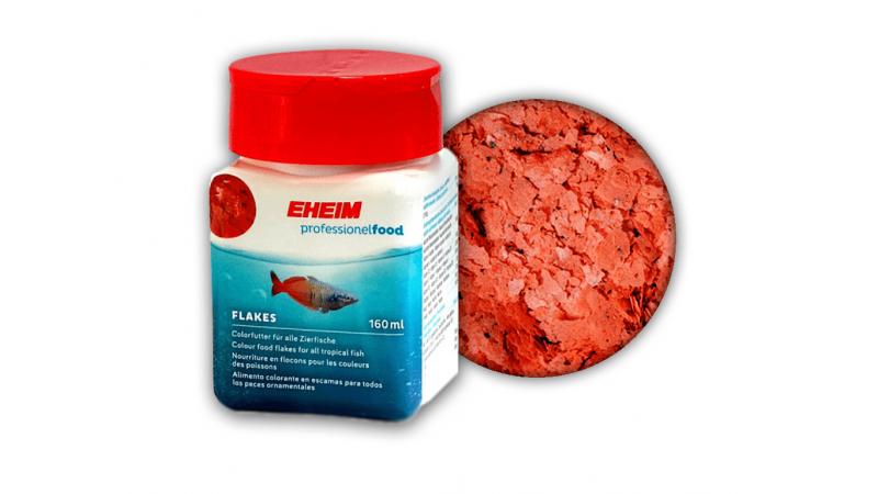 EHEIM Colour Flakes