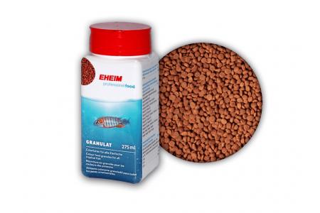 EHEIM Colour Granulat