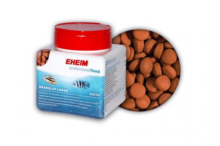 EHEIM Large Granulat