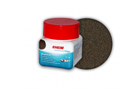EHEIM Shrimp Granulat 90ml