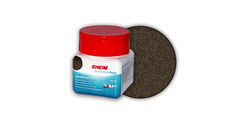 EHEIM Shrimp Granulat 90ml