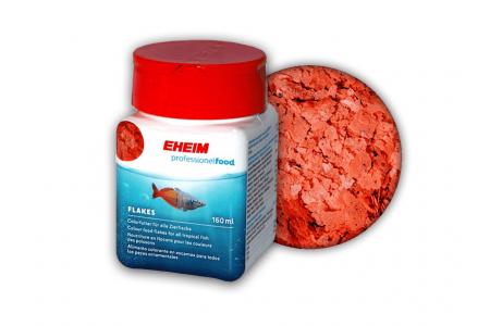 EHEIM Tropical Flakes