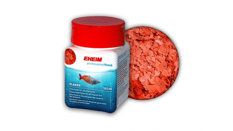 EHEIM Tropical Flakes