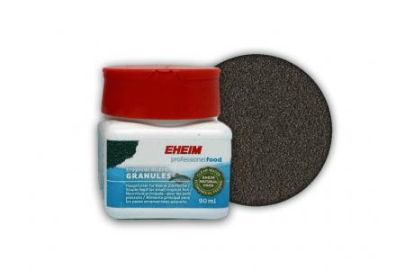 Tropical micro granules EHEIM