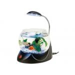 Aquarium Bowl HAILEA V-01