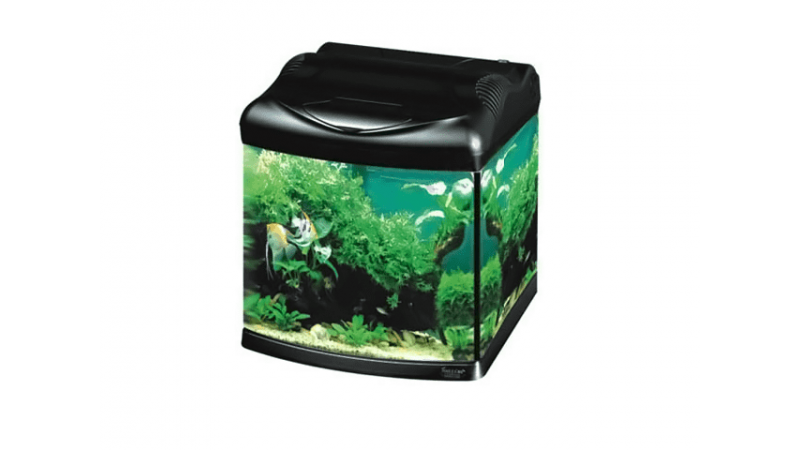 Aquarium Hailea B30 + 3 gifts