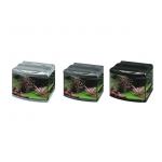 Aquarium Hailea B50 + 3 gifts