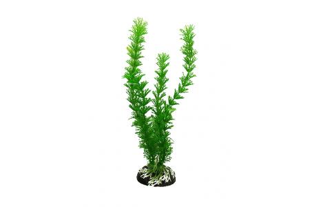 Изкуствено растение 20см - М004