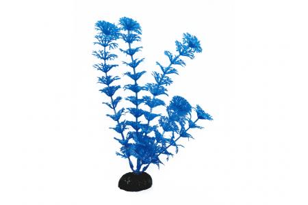 Изкуствено растение 30см - М014