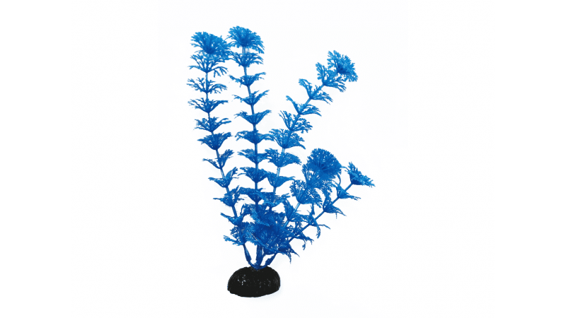 Artificial plant 30cm - М014
