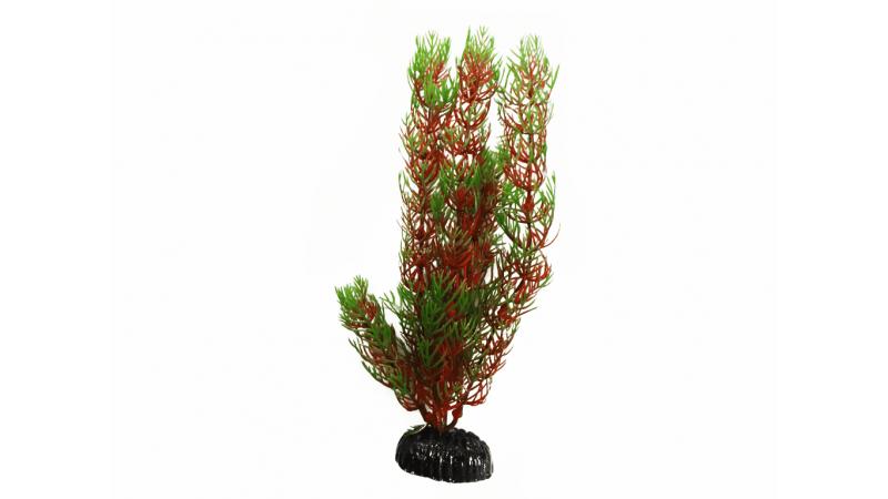 Изкуствено растение 30см - М016