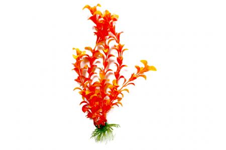 Изкуствено растение 30см - М026