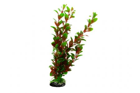 Изкуствено растение 30см - М030