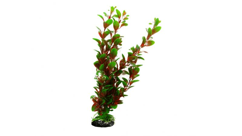 Artificial plant 20cm - М030