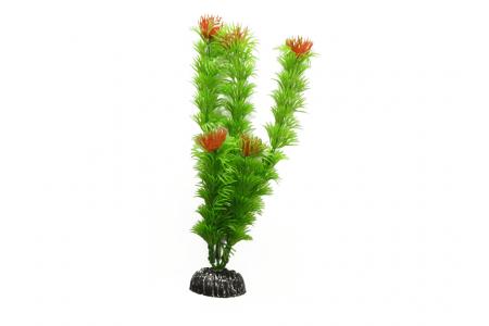Изкуствено растение 30см - М020