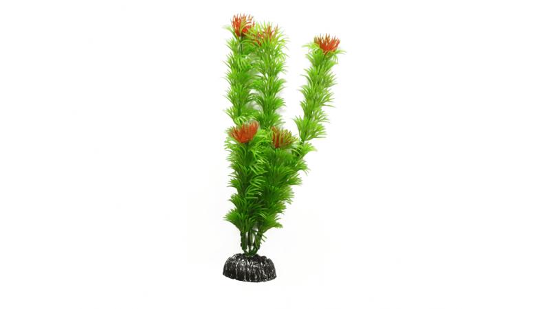 Изкуствено растение 30см - М036