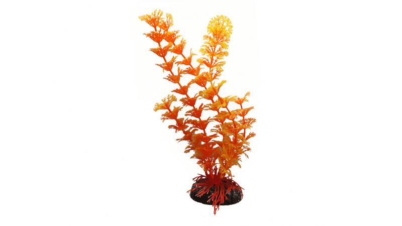 Изкуствено растение 20см - М037