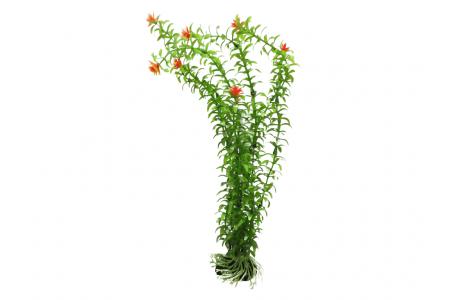 Изкуствено растение 30см - М023