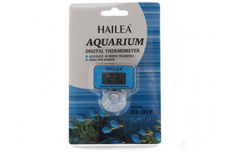 Електронен Термометър Hailea HL-01F