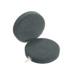 Hailea Камъче за въздух ASC-150