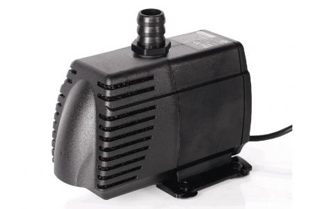 Fauntain Pump HX-8850F