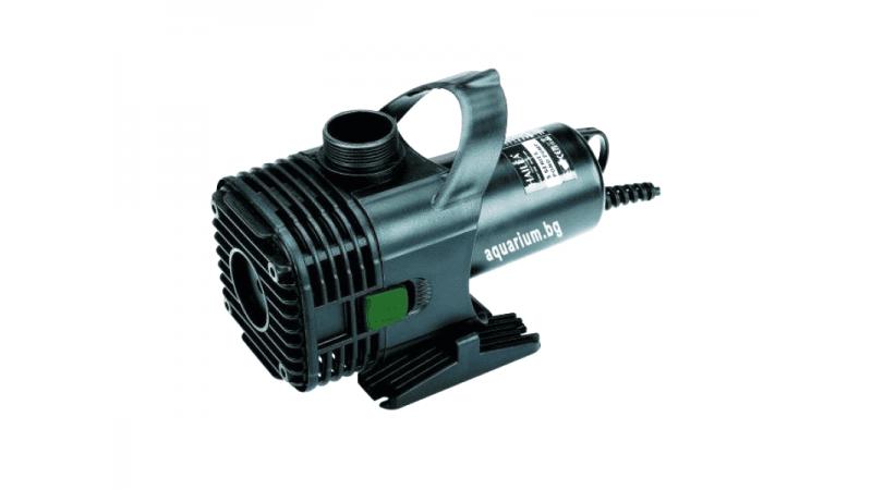 Water Pump S5000