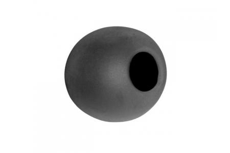 AquaEL Ceramic Breeder A
