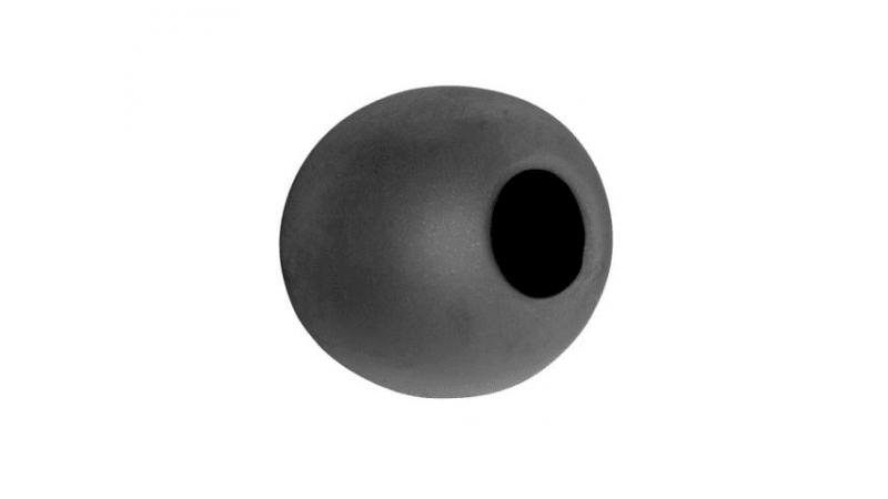 Изкуствена декорация - Декорация AquaEL Ceramic Breeder A