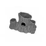 Изкуствена декорация - AquaEL Ceramic Breeder D