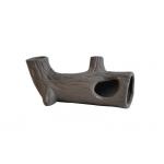 Изкуствена декорация - AquaEL Ceramic Breeder  F-S
