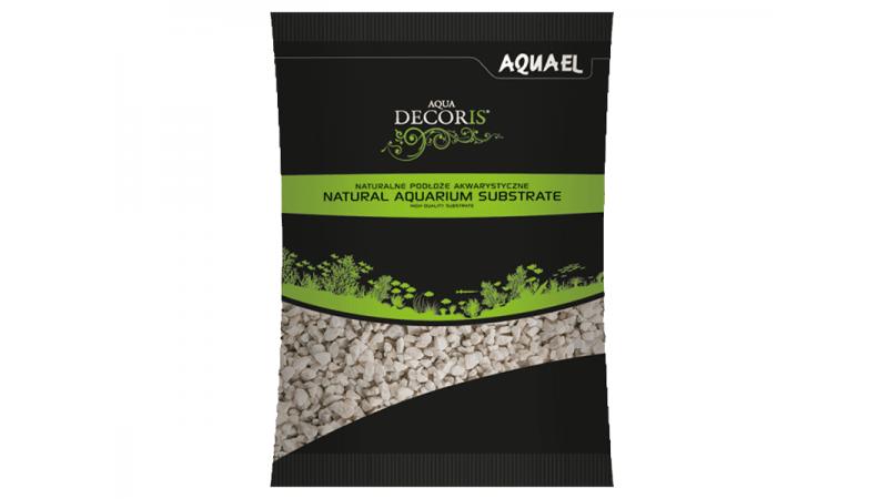 Грунд AquaEL Dolomite 2-4мм 2кг / 10кг