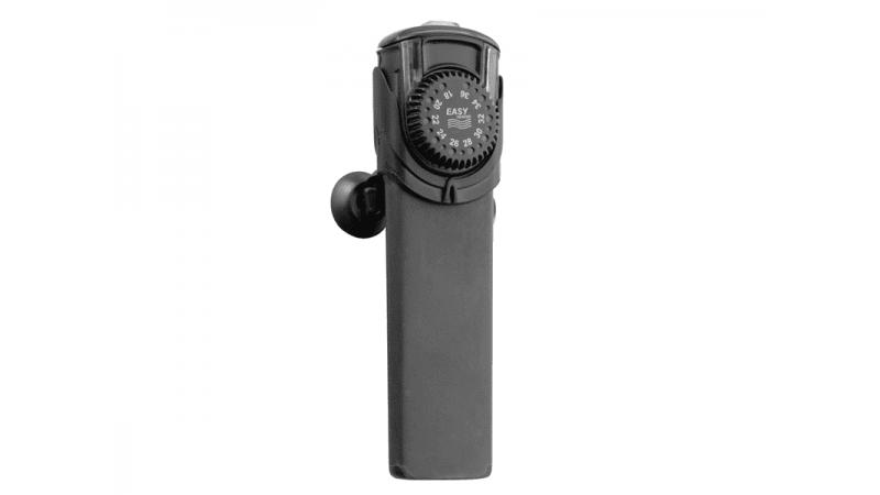 Нагревател AquaEL Easy Heater Plastic  50W
