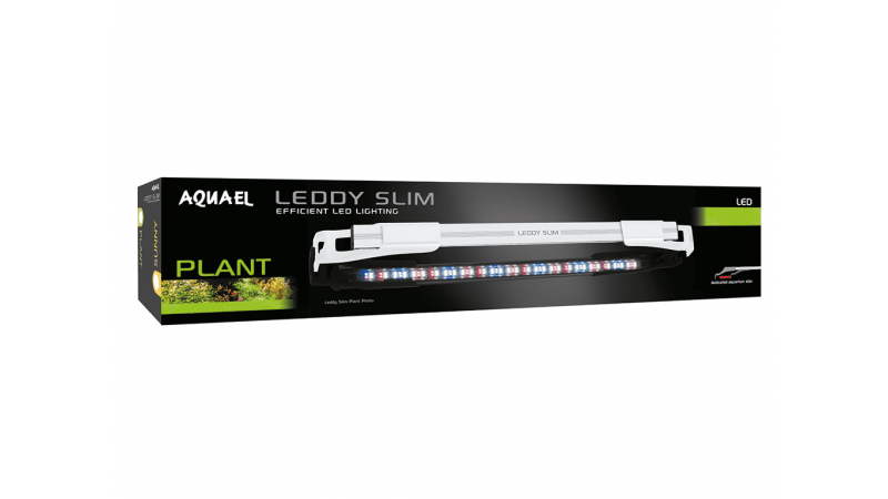 Oсветление AquaEL Leddy Slim Plant 5W