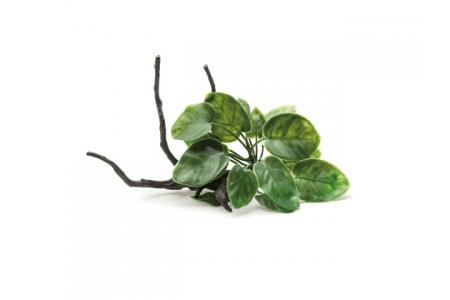 Изкуствено растение AquaEL B2001