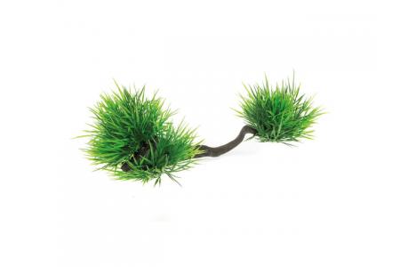 Изкуствено растение AquaEL B2108