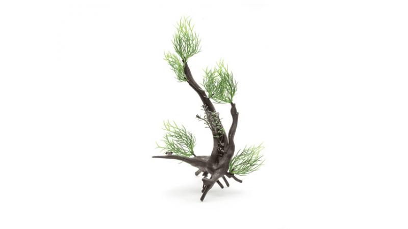 Изкуствено растение AquaEL B3002