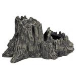 Изкуствена декорация - AquaEL Volcano 5153