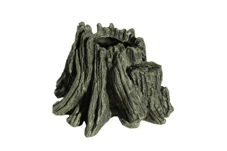 Изкуствена декорация - AquaEL Volcano 5155