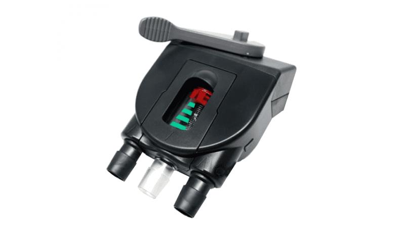 Резервен адаптер за EHEIM Professionel 3 1200XL и 1200XLT