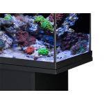 EHEIM Aquarium AquaStar 63 Marine LED