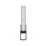 Осветление EHEIM ClassicLED Daylight 740 мм
