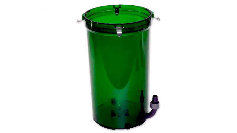 EHEIM Container for Classic 250