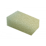 EHEIM Filter for surface cleaner Skim 350