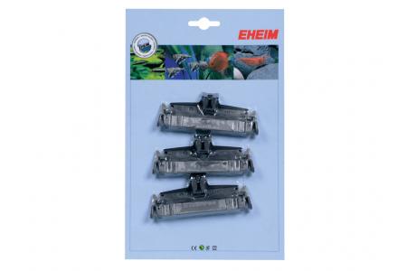 Резервни ножчета за EHEIM PowerCleaner