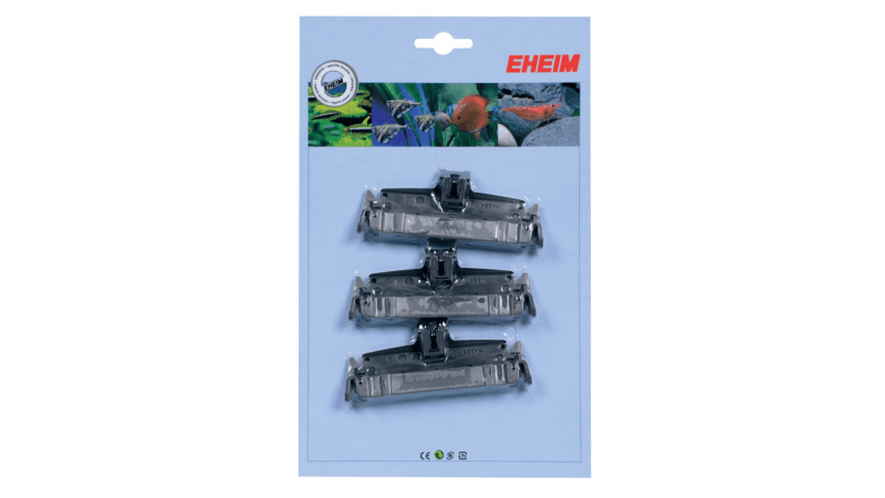 Eheim Replacement Blades for PowerCleaner