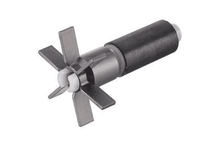 Резервен ротор за филтри EHEIM Classic 600