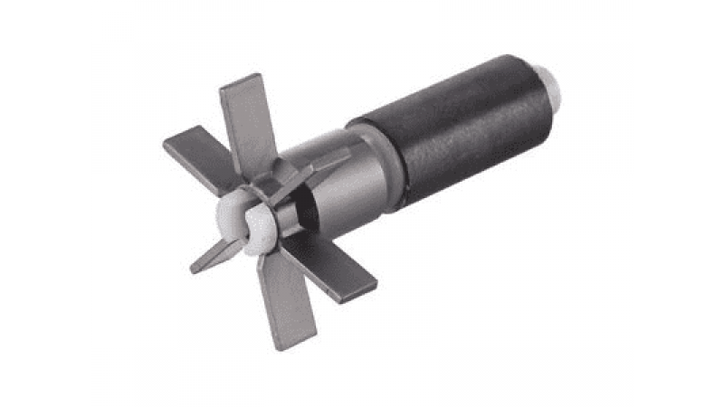 EHEIM Replacement Impeller for ECCO Pro 300