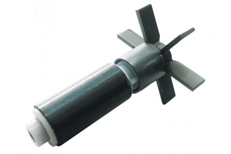 Резервен ротор за филтри EHEIM Classic  250