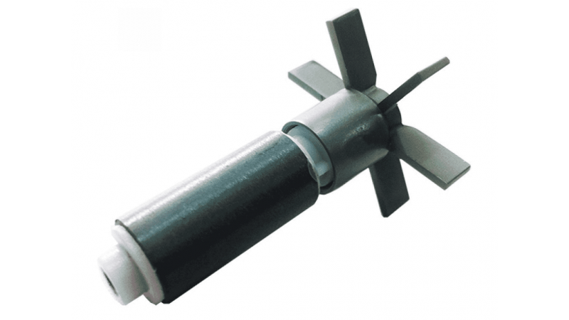 EHEIM Replacement Impeller for eXperience 350