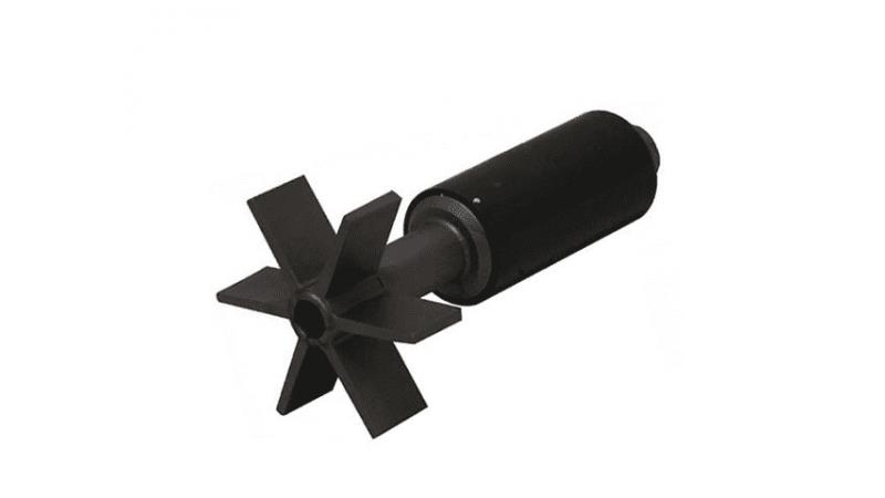 Резервен ротор за филтри EHEIM Prof 3 1200 XL